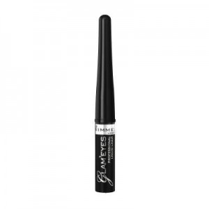 Rimmel Glam'Eyes Liquid Eyeliner