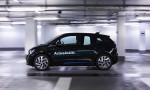 bmw-fully-automated-new