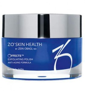 Zo Skin Health Olluminate Intense Eye Repair