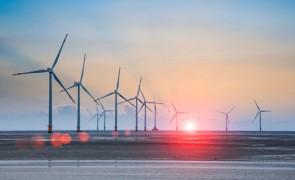 UK renewable energy projects