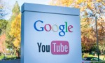 Google Unveils Kids-Friendly YouTube App