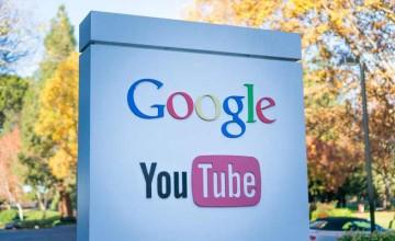 Google Unveils Kids-Friendly YouTube App