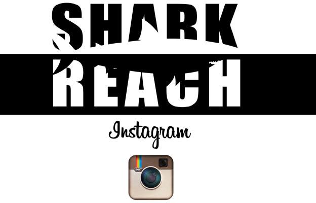 Sharkreach