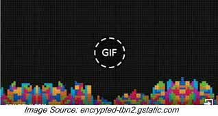 Facebook to Support GIFs