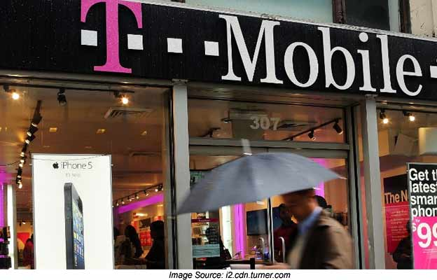 Dish Network and T-Mobile to Merge
