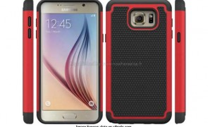 Phablet Samsung Galaxy Note 5