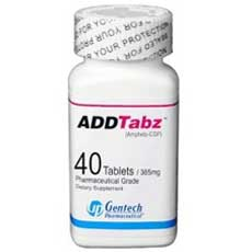 AddTabz