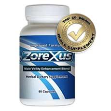 Zorexus