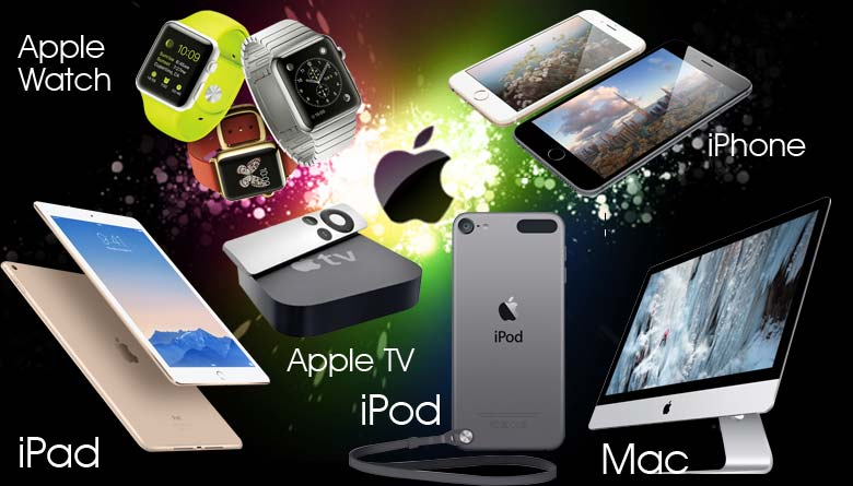 Apple: News, Upcoming Launches, Gadgets, Features & Reviews