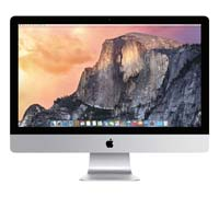 Apple iMac MF885LL/A