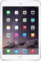 Apple iPad mini 3 MGNV2LL/A