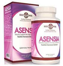 Asensia Reviews
