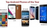 Best Android Phones: News, Updates, Apps, Tips & Reviews