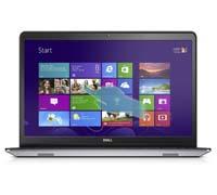 Dell Inspiron 15 i5548-4167SLV