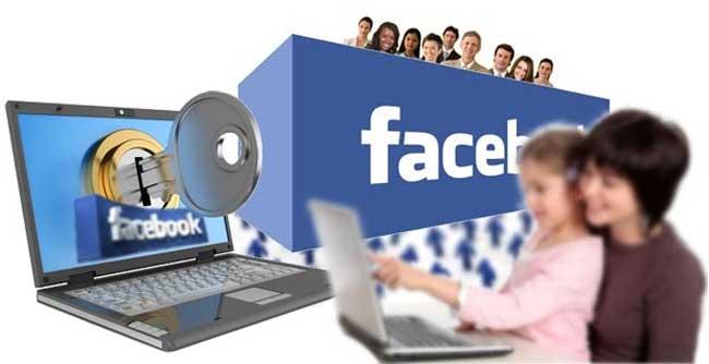 Facebook With New Antivirus Partnership