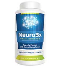 Neuro 3X