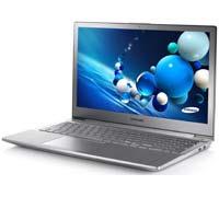 Samsung NP780Z5E-S01UB
