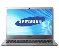 Samsung Series 5 NP530U3B-A01US