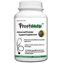 Prostanew