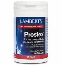 Prostex