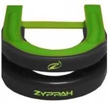 Zyppah RX