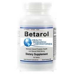 Betarol