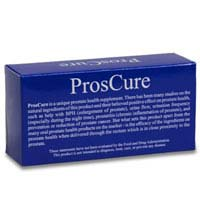 Proscure