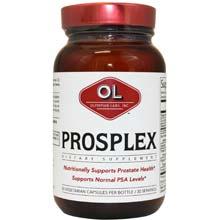 Prosplex