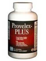 Provelex Plus