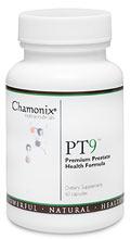 pt9-premium