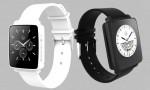 Hug Smart Watch