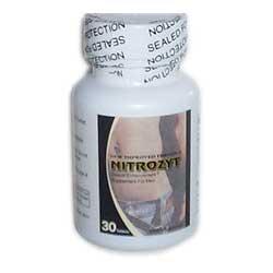 Nitrozyt