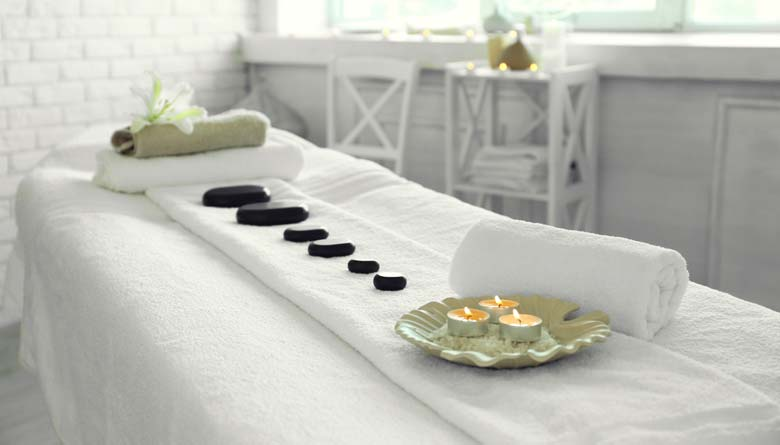 7 Things to Know Before Buying Massage Tables