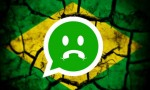 Brazilian Judge Shuts Down Whatsapp