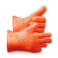Grabtastic Gloves