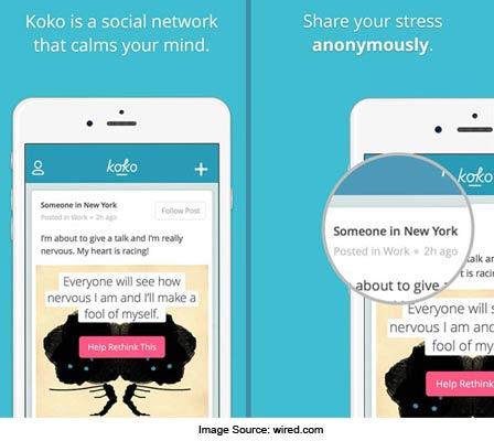 Koko Work