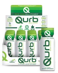 Qurb Shot