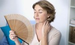 Do Supplements Help To Ease Symptoms Of Menopause?