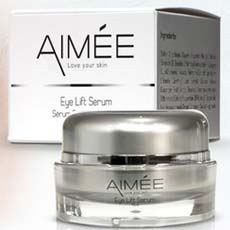AIMÉE Eye Lift Serum