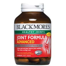 Blackmores joint formula Review