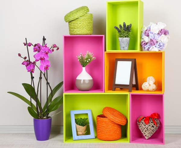 Eco friendly home decorating ideas that you need to know Environmentally friendly decorations