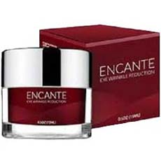 Encante Eye Wrinkle Reduction Cream