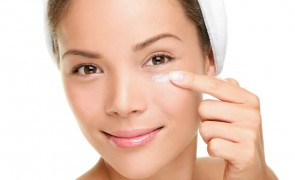 Get Rid Of Under Eye Bags and Lines