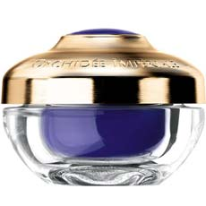 Guerlain Orchidée Impériale Eye and Lip Cream