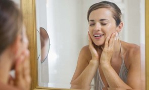 Why it is Important to Use Facial Cleanser?