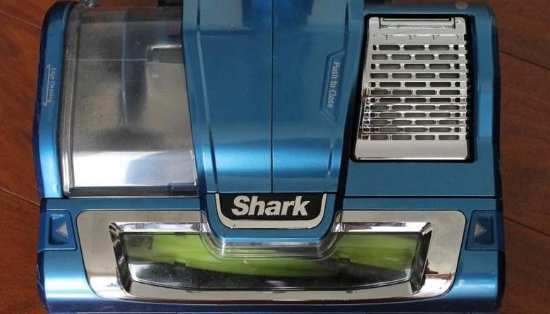 Shark Rocket Powerhead Vacuum