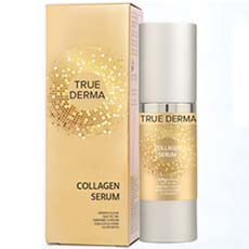 True Derma Collagen Serum