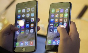 Apple Iphone 7 to Be Released Sooner