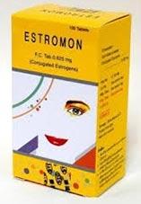 Estromon