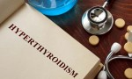 Natural Remedies to Treat Hyperthyroidism